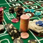 Online Gaming Demands a Website Safety And Security Strategy