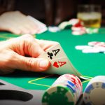 Join in a successful betting site and fulfill your gambling desires