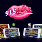 Discovering All About The Popular Vending Machine Known As The Kiss918 Damage Off