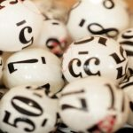 What Is the Best Site to Play Powerball?