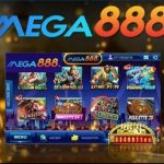 game of Huge 888 is that it has a vast array of casino games